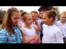 Форт Боярд отзыв детей
