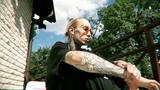 Blanko признался что он продюсерский проект, о 12 Злобных Зрителей, Дисс Евгений Круподёр