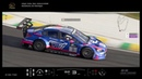 GT SPORT - Subaru WRX STi GT3 - Autodromo de Interlagos - Time Attack - 1:32.818
