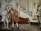 &ampDer Rosenkavalier - Richard Strauss (Salzburg, Herbert von Karajan)