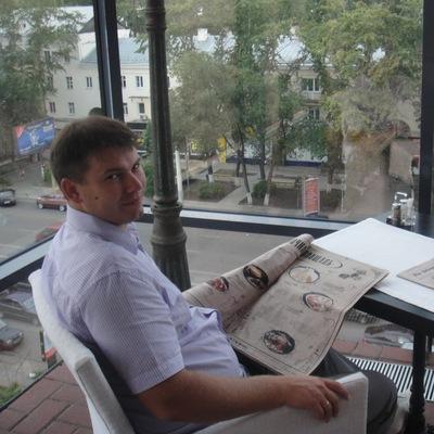 Alex Skrip, 13 июля , Киев, id193946320