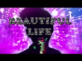 ЭММА М - Beautiful Life - Official lyric video