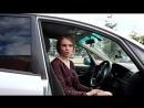 Иркутянка поблагодарила полицейских, оперативно вернувших похищенную машину