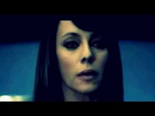 Nikita - - Amanda - - A Victim - - Tv Series - - Melinda Clarke