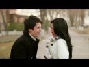 Sanjar Usmonov - Kongil uchun / Санжар Усмонов - Кунгил учун