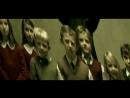 Oomph! - Augen auf (Video-Clip)