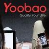 Yoobao - портативные зарядные устройства