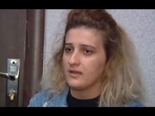 В Баку мошенница азербайджанка обманула людей в Инстаграм на полмиллиона. Азербайджан Azerbaijan Azerbaycan БАКУ BAKU Карабах