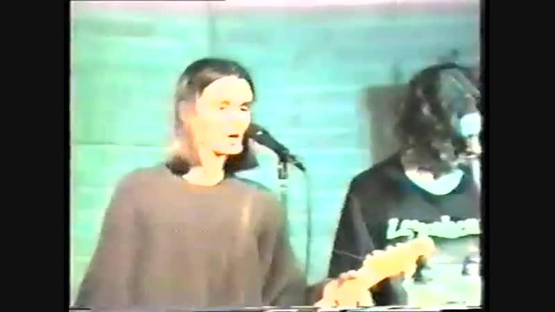 Выступление Muse от 26.11.1994 г. Muse Live at Battle of the Bands, Torquay, UK 1994 (Full Show)