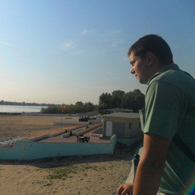 Сергей Щавлев, 1 июня 1984, Владимир, id223177362