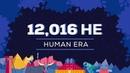 Новая история человечества | Kurzgesagt на русском от Yap Kiwi!