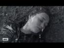 Sneak Peek Ep. 410 FearTWD | Alycia Debnam-Carey (Alicia Clark)