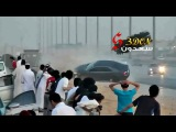 Spectacular Crash During Saudi Drift 2012 HD   Arab Drift Accident Killing 4