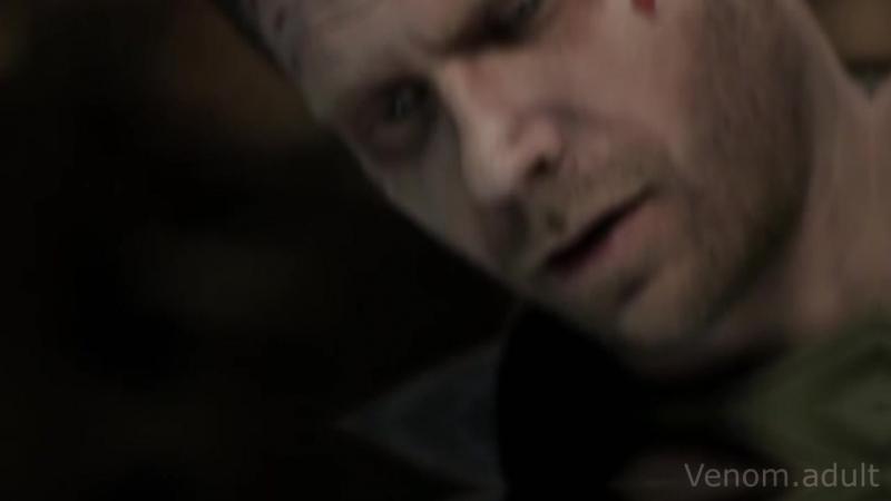 Lucifer edit | Люцифер edit | Supernatural edit