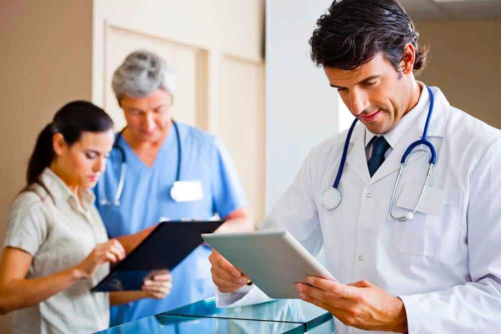 В какой стране наиболее доступные цены на медицинские услуги