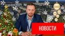 Рынок недвижимости на распутье Пинск