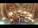 Tomas Haake and Randy Black Part 2 of Wincent's Drummer to Drummer in HD