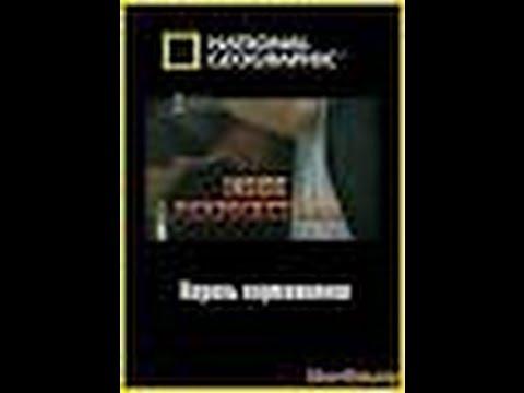 National Geographic Взгляд изнутри Король карманников 2011 смотреть кино онлайн