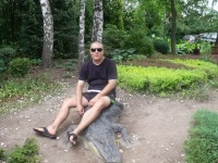 Олег Попов, 14 марта , Одесса, id66110428