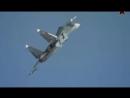 9 мая, 23 февраля_Супер летчики Супер техника!