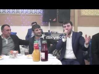 2014 Resad Dagli Rufet Nasosnu Balakisi Nasosnu Azer Siyezen