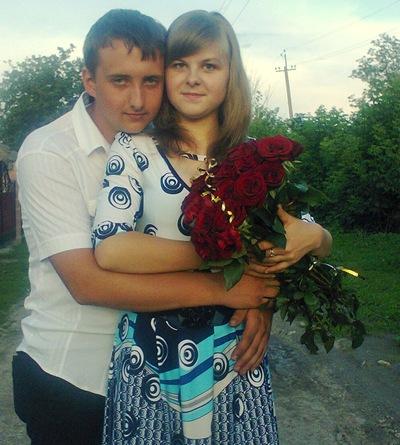 Zoriana Gladka, 11 июня , Гусятин, id205134393