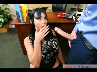 Brooke Beretta [PornMir, ПОРНО, new Porn, HD 1080, All Sex, Blowjobs, Big Tits]