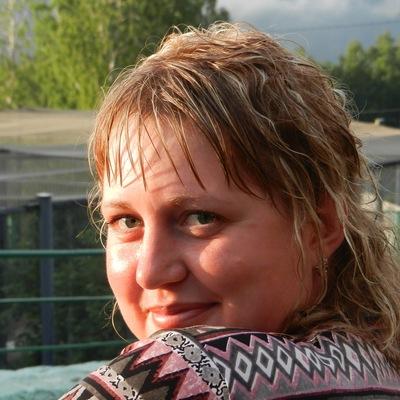 Мария Зотова, 21 февраля ,  Железногорск, id197426667