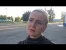 Ольга Смолина: Планы Шелеста меня несколько смущают, если не сказать больше
