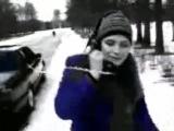 Валерия Лесовская - Алло, алло 1998