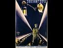 Звенигора 1927 фильм смотреть онлайн
