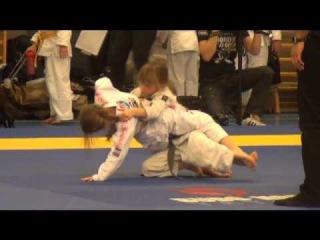 Nordic bjj open 2014 MMA12 Russia