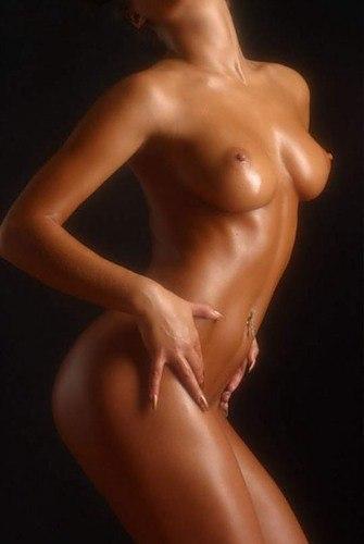 Free mature black granny public nudity videos