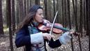 Мария Курушина - Orthodox Celts - Medley фрагмент
