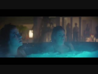 Not Everything Makes the Cut – Amazon Super Bowl LIII Commercial