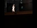 "Part 1/-Anna and Vronsky- Part 2 Fragments from ""Anna Karenina"" Choreography2010 by Alexei Ratmansky Mariinsky Theatre 🎭"