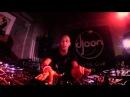 DJEFF AT DJOON CLUB PARIS TRIBE RECORDS 6 ANNIVERSARY