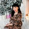 Anastasia Davydenko
