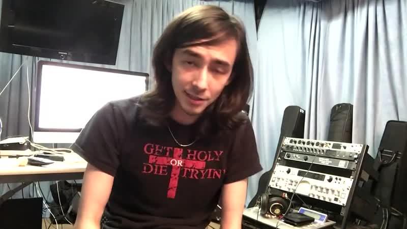 Уникальность музыкантов не знающих ноты