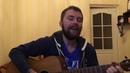 Lumen - С тобой (Muxo's acoustic cover)