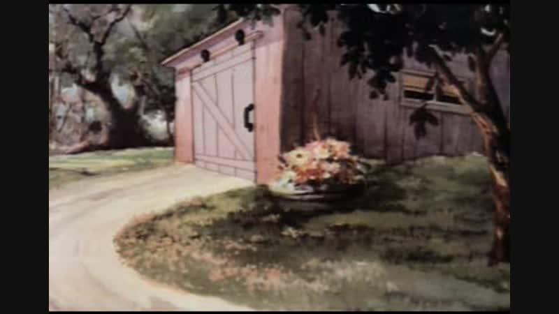 1937-06-19 {MM} Streamlined Greta Green {LQ} [ENGrus]