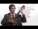 🎤Минутка караоке – военные песни с перуанским волонтером ЧМ-2018 (по просьбам трудящихся 😉)