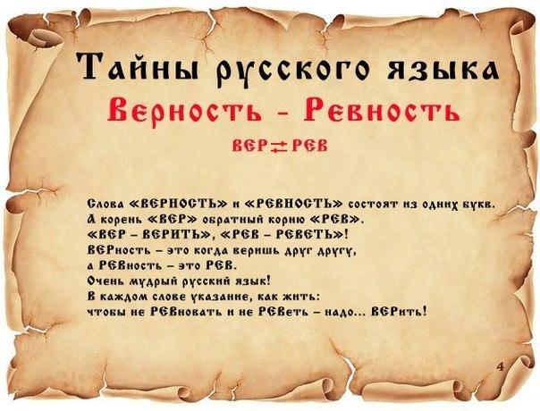 http://cs408531.vk.me/v408531913/315f/VYFFqyTpllo.jpg