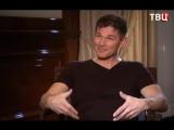 Interview_with_Morten_Harket_from_A-hA__Интервью_с_Мортеном_Харкетом_из_A-ha_Alexandra_Glotova