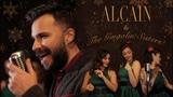 Alcain &amp The Gingolin Sisters - Last Christmas (Wham! cover)