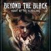 Beyond the Black// 29 ноября// Санкт-Петербург