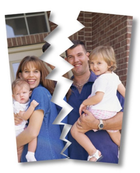 29/Famille/Sujet/Les offenses à la dignité du mariage/ MGeWkB8jKXs