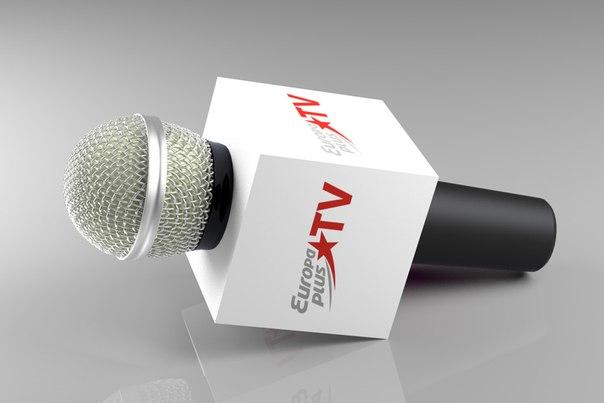 Как сделать 3d микрофон