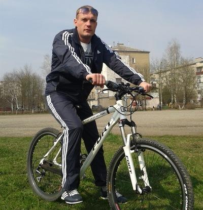 Вася Кочан, 4 февраля , Ивано-Франковск, id56343162