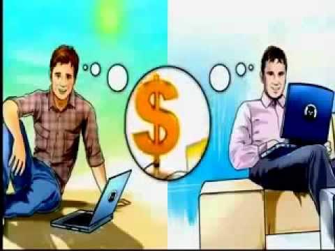 Психотип предпринимателя и бизнесмена